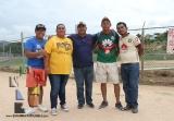 Fomentar el deporte y convivir con las familias Cintalapanecas, garantiza confianza y genera lazos de amistad: Francisco Nava_3