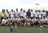 Fomentar el deporte y convivir con las familias Cintalapanecas, garantiza confianza y genera lazos de amistad: Francisco Nava_5