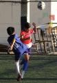 Guerreros Chelsea y Chiapacoense ofrecieron emocionante semifinal_10