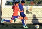 Guerreros Chelsea y Chiapacoense ofrecieron emocionante semifinal_11