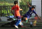 Guerreros Chelsea y Chiapacoense ofrecieron emocionante semifinal_12
