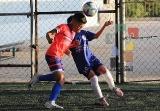 Guerreros Chelsea y Chiapacoense ofrecieron emocionante semifinal_13
