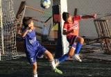 Guerreros Chelsea y Chiapacoense ofrecieron emocionante semifinal_16