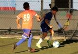 Guerreros Chelsea y Chiapacoense ofrecieron emocionante semifinal_1