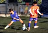 Guerreros Chelsea y Chiapacoense ofrecieron emocionante semifinal_2