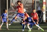 Guerreros Chelsea y Chiapacoense ofrecieron emocionante semifinal_4