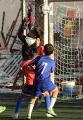 Guerreros Chelsea y Chiapacoense ofrecieron emocionante semifinal_5