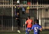 Guerreros Chelsea y Chiapacoense ofrecieron emocionante semifinal_6
