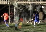 Guerreros Chelsea y Chiapacoense ofrecieron emocionante semifinal_7