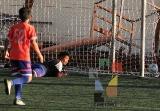 Guerreros Chelsea y Chiapacoense ofrecieron emocionante semifinal_8
