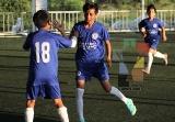 Guerreros Chelsea y Chiapacoense ofrecieron emocionante semifinal_9