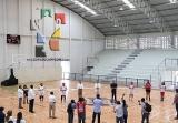 Inaugura Rutilio Escandón rehabilitación de la Unidad Deportiva de Berriozábal_3
