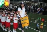 Instituto Hispano Jaime Sabines realiza Mini Olimpiadas de maternal y preescolar_11