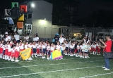 Instituto Hispano Jaime Sabines realiza Mini Olimpiadas de maternal y preescolar_12