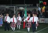 Instituto Hispano Jaime Sabines realiza Mini Olimpiadas de maternal y preescolar_13