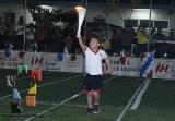 Instituto Hispano Jaime Sabines realiza Mini Olimpiadas de maternal y preescolar_16