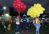 Instituto Hispano Jaime Sabines realiza Mini Olimpiadas de maternal y preescolar_4