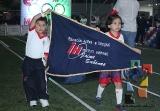 Instituto Hispano Jaime Sabines realiza Mini Olimpiadas de maternal y preescolar_6