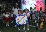 Instituto Hispano Jaime Sabines realiza Mini Olimpiadas de maternal y preescolar_8
