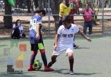Inter empata ante Fray Víctor_10