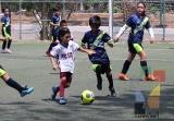 Inter empata ante Fray Víctor_11