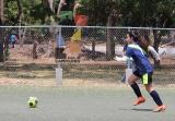 Inter empata ante Fray Víctor_12