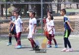 Inter empata ante Fray Víctor_13