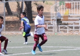 Inter empata ante Fray Víctor_14