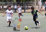 Inter empata ante Fray Víctor_15