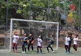 Inter empata ante Fray Víctor_16