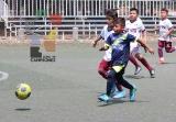 Inter empata ante Fray Víctor_1
