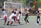 Inter empata ante Fray Víctor_2