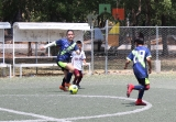 Inter empata ante Fray Víctor_3