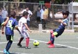 Inter empata ante Fray Víctor_5
