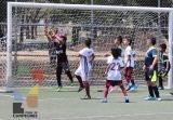 Inter empata ante Fray Víctor_9