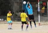 Inter gana ante a Tigres 2-1 en la juvenil B en Patria Nueva_11