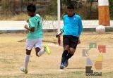 Inter gana ante a Tigres 2-1 en la juvenil B en Patria Nueva_12