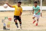 Inter gana ante a Tigres 2-1 en la juvenil B en Patria Nueva_1