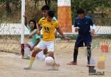 Inter gana ante a Tigres 2-1 en la juvenil B en Patria Nueva_4
