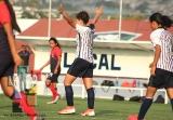 Jaguares Unicach inicia el año con triunfo_12