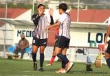 Jaguares Unicach inicia el año con triunfo_13