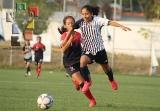 Jaguares Unicach inicia el año con triunfo_14