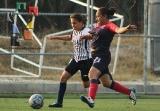 Jaguares Unicach inicia el año con triunfo_15