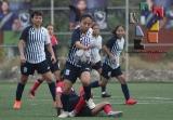 Jaguares Unicach inicia el año con triunfo_16