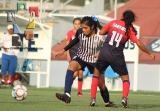 Jaguares Unicach inicia el año con triunfo_8