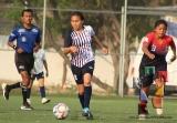 Jaguares Unicach inicia el año con triunfo_9