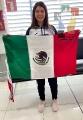 Jashia y Estefanía logran 7° lugar en Mundial de Hockey _3