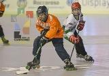 Jashia y Estefanía logran 7° lugar en Mundial de Hockey _4