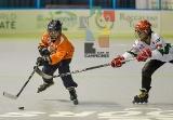 Jashia y Estefanía logran 7° lugar en Mundial de Hockey _5