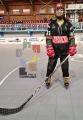 Jashia y Estefanía logran 7° lugar en Mundial de Hockey _6